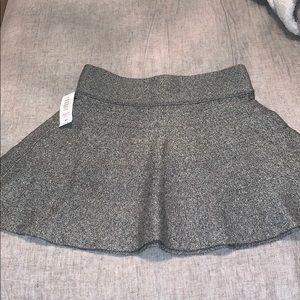 artizia skirt